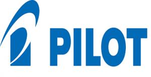 Bolígrafos pilot